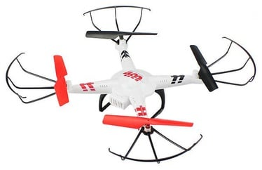 WL Toys RC Quadcopter V686K 39586