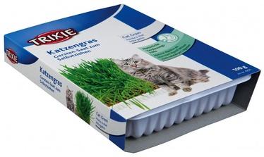 Trixie 4235 Cat Grass 100g