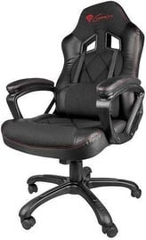 Genesis Nitro 330 (SX33) Gaming Chair Black