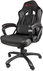 Žaidimų kėdė Genesis Nitro 330 (SX33) Black