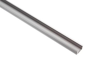 LED juostos profilis Topmet Slim8, 1 m