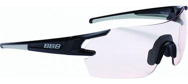 BBB Cycling BSG-53 FullView Photohromic