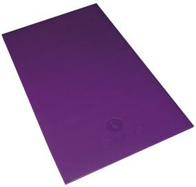 Sveltus Easy Fit Fitness Mat Purple