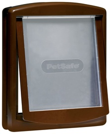 Дверной лаз PetSafe, 386 мм x 53 мм x 456 мм