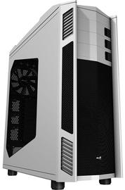 AeroCool Xpredator-II eATX White AEROPGSXPRED2-WH