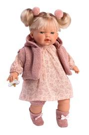 Кукла Llorens Doll 33130