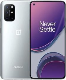 OnePlus 8T 8/128GB Lunar Silver