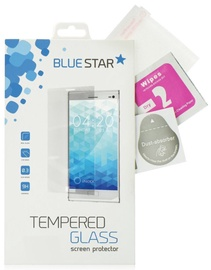 "BlueStar Premium Universal Screen Protector 7"""