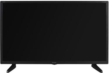 Televiisor Sharp LC-40FI3322E