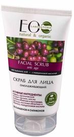 ECO Laboratorie Facial Scrub Anti-Age 150ml