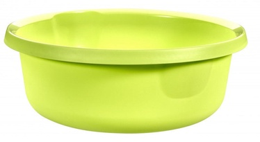 Bļoda Curver 0801716Q30, 16 l, zaļa