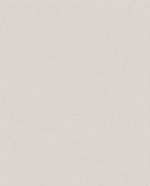 Viniliniai tapetai Graham&Brown Quintessential Sofia 20-973