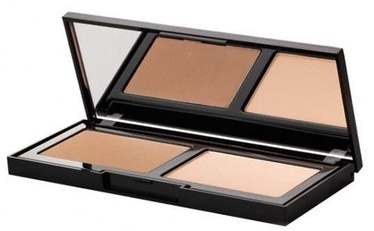 Mii Sculpting Contour Duo 8g 01