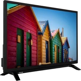 Televizorius Toshiba 32L2963DG