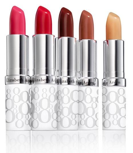 Бальзам для губ Elizabeth Arden Eight Hour Cream Lip Protectant Stick 01, 3.7 г