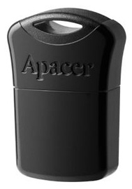 Apacer AH116 16GB Black