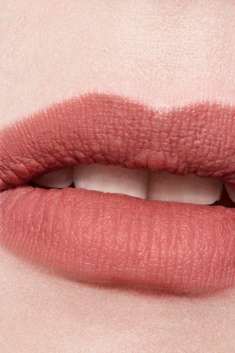 Chanel Rouge Allure Ink Fusion 6ml 804