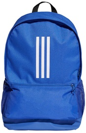 Adidas Tiro Backpack DU1996 Blue
