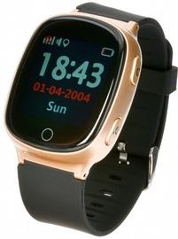 Garett GPS 3 Golden