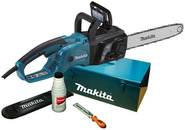Makita Chain Saw UC4051AK