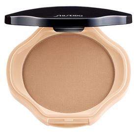Shiseido Sheer & Perfect Compact Foundation SPF15 10g B60 Refill