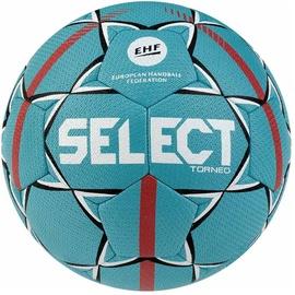 Select Torneo Mini Handball 16371 Size 0