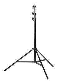 Quadralite Air 275 Light Stand
