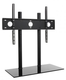 ART Mini-Table/Stand + Holder For TV 32-65''