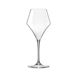 Vyno taurių komplektas Rona Aram, 380 ml, 6 vnt
