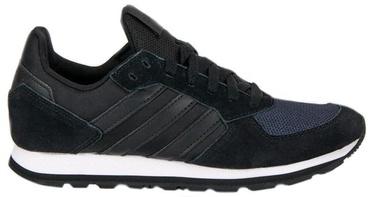 Adidas 8K B43794 Black 36.5