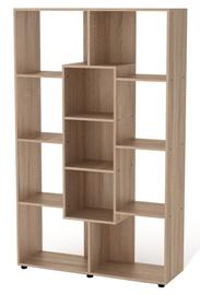 OEM Shelf KSH4 82200121