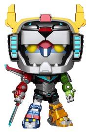 Funko Pop! Animation Voltron Legendary Defender Voltron 471