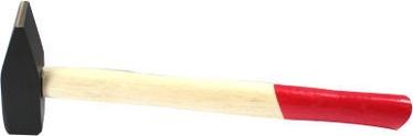 Haka Tools Machinists Hammer 320mm