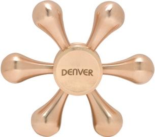 Denver SPM-650 Gold