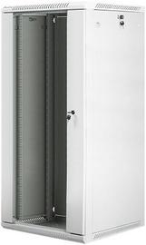 Lanberg WF01-6627-10S Demounted Flat Pack Grey
