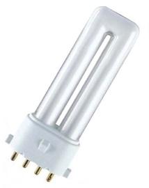 Osram Dulux S/E Lamp 7W 2G7
