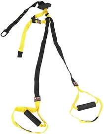 Body Sculpture BB-2400E T.B.S.T. Total Body Suspension Trainer