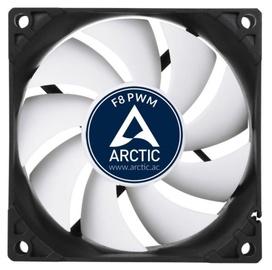 Arctic Cooler 012 F8 PWM