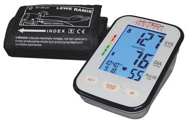 Hi-Tech Medical Arm Blood Pressure Gauge KTA-K6 Comfort