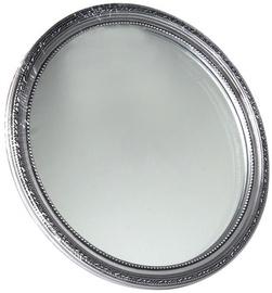 Verners Mirror Lisa 40x40cm Silver