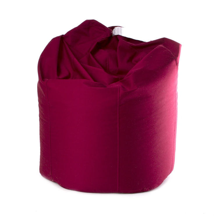 Kott-tool Vakaras, punane