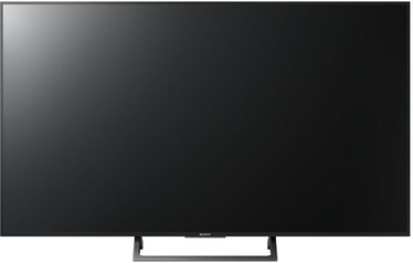 Sony KD-49XE7096