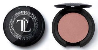 TLeClerc Wet & Dry Eyeshadow 2.7g 02