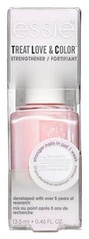 Essie Love & Color Strengthener 13.5ml 03