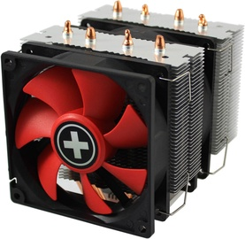 Xilence Performance C M504D CPU Cooler XC044
