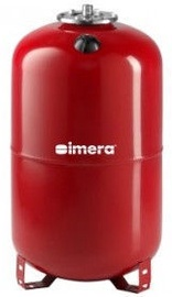 Imera Expansion Tank RV150 150L 8Bar