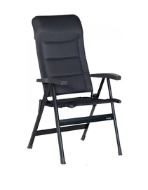 Складной стул Westfield Majestic 301-415 DS