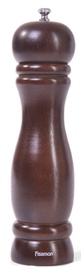 Fissman Salt & Pepper Mill Dark Wood 21.5x5cm