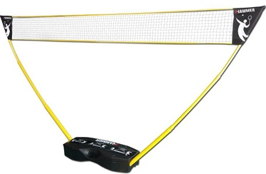 Hammer Net Set For Volleyball/Tennis/Badminton