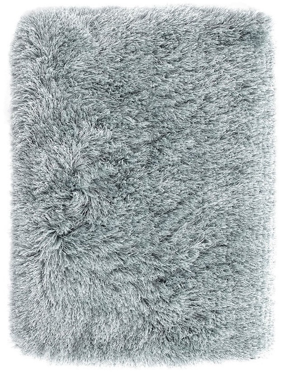AmeliaHome Floro Rug 120x200 Grey